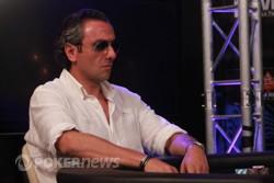 Joseph El Khoudry