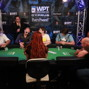 WPT Cyprus Final Table