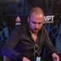 Victor Paraschiv