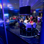 The EPT Barcelona Main Stage