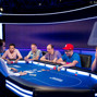 The EPT Barcelona Feature Table