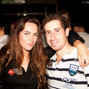 Liv Boeree and Jonathan Duhamel