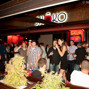 EPT9 Barcelona player party