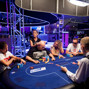 EPT Barcelona