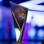 EPT High Roller Trophy