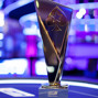 EPT High Roller Trophy