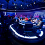 The EPT Barcelona final table