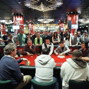 APPT Melbourne Main Event Final Table