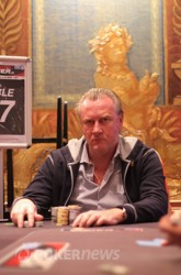 Metaal Doubles Through Ribes