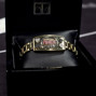 The WSOPE Bracelet
