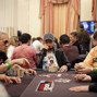 "Bertrand ""ElkY"" Grospellier, Daniel Negreanu, and David Benyamine"