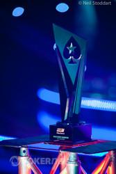 EPT Sanremo Trophy