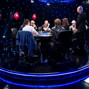 EPT Sanremo Final Table