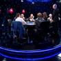 EPT Sanremo Final Table