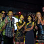 Team PokerStars Pro on stage