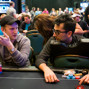 Jason Somerville chats with Antonio Esfandiari
