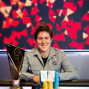 Vanessa Selbst wins the 2013 PCA $25,000 High Roller.
