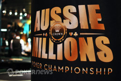 Fabian Quoss Leads $25,000 Challenge Final Table
