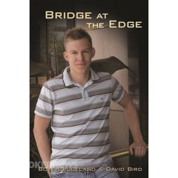 Hansen Takes the Bridge at the Edge
