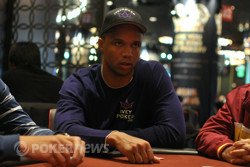 Phil Ivey on Day 1c.