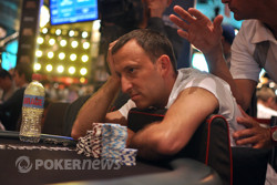 A Look at the 2004 Aussie Millions: Tony Bloom Claims Victory in Main Event