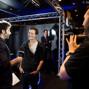 Winner interview with Ruben Visser