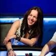Liv Boeree