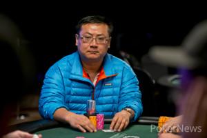 Jack Jiang