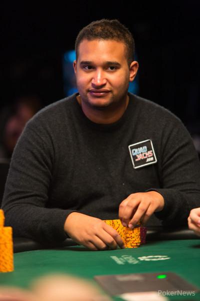 Il jack del poker