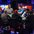 Main Feature Table, Phil Ivey