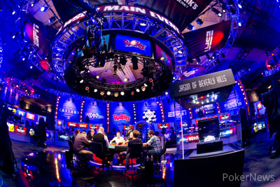 PokerNews Podcast Episode #172: Final Episode from the WSOP