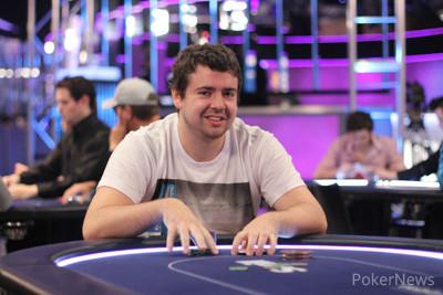 Zzeus poker