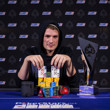 Julian Track EPT Prague Main Event Champion 2013