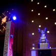 WPT trophy