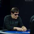 Giacomo Fundaro Heads Up