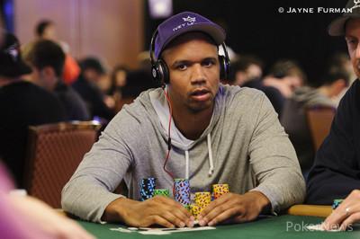 Lazaro hernandez poker double zero roulette odds