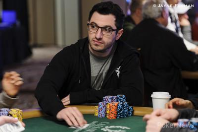 Poker bob bichler