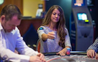 bet poker 2875
