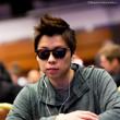 Joseph Cheong