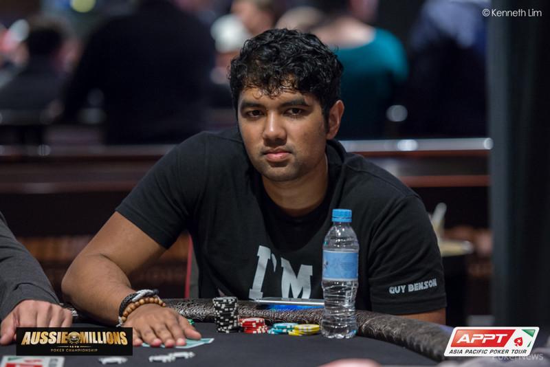 beste casino bonus 2019
