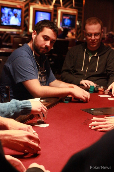 Md live poker rake gamble blues jordans
