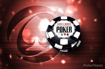 acid poker news live reporting wsop
