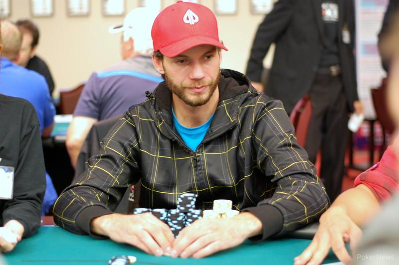 Play now poker winnipeg
