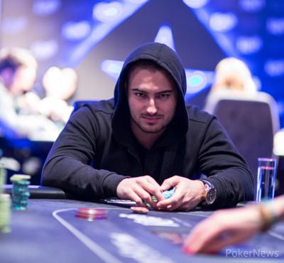 Poker v plovdiv