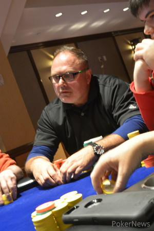 New york poker king instagram play free brazilian beauty slot machine