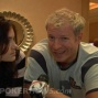 PokerNews Video: Greg 'FBT' Mueller