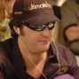 Phil Hellmuth - $3k Limit Hold'em