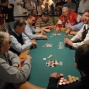 Final TableI