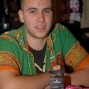Lukasz Dumanski, Winner $1500 Pot Limit Omaha Hi Lo Event 42