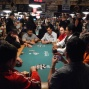 Semi-Final Table I